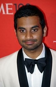 Stand up Comedy: Aziz Ansari Hosted the 2010 MTV Movie Awards