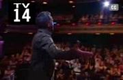 Stand up comedy Video Andrew Kennedy 20 Minute Special Video