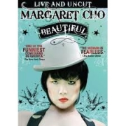Stand up comedy Video Margaret Cho:  Beautiful Video