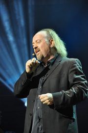 Stand up comedy Video Bill Bailey: Car Rental Routine