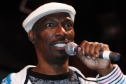 Stand up Comedy: Charlie Murphy: Eyeballs Routine