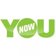 Stand up Comedy: YouNow looks for the best comedian with  Stand Up Throwdown Comedy Contest