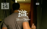 Stand up Comedy: Dane Cook - ISolated INcident video