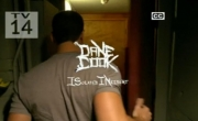 Stand up comedy Video Dane Cook - ISolated INcident video