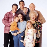 "Stand up Comedy: ""Everybody Loves Raymond"" gets a BBC remake"