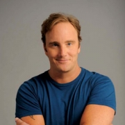 Stand up Comedy: Jay Mohr to perform at Landmark for Comedy Works South