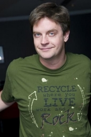Comedian Biography Jim Breuer Biography (Personal Life, Career)