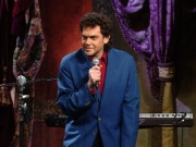 Stand up Comedy: A New Comedy Club Opens in Washington!