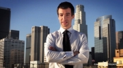 Stand up Comedy: Nathan Fielder's twitter prank just got serious