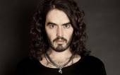 Stand-up comedy: Russell Brand: Career