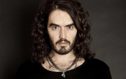 Comedian Biography Russell Brand: Career