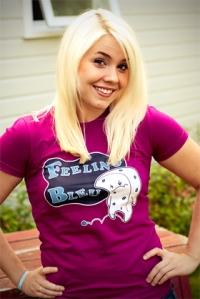 Stand up Comedy: Jenna Kim Jones Brings Comedy Home!