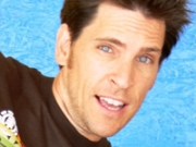 Stand-up comedy => Don Friesen Performs at the Napa Valley Opera House!