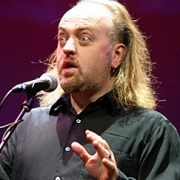 Stand up Comedy: Bill Bailey: Sexuality Routine