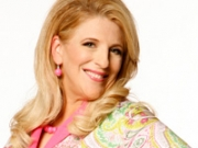 Stand up Comedy: Comedienne Lisa Lampanelli Will Appear in a NBC Sitcom