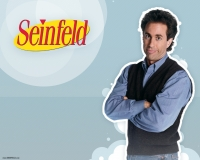 Stand up Comedy: Jerry Seinfeld set to bank £1million for a 90-minute show in London