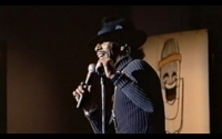 Stand up Comedy: Katt Williams - Pimpadelic video