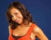 Stand-up comedy => Anjelah Johnson to perform at PAC on May, 10