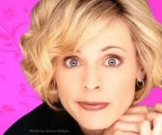 Comedian Biography Maria Bamford Biography (Personal Life, Career)