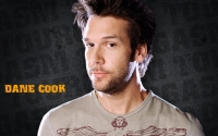 Stand up Comedy: Victim of his own succes - Dane Cook - LOVED or HATED?