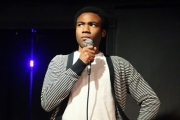 Stand up Comedy: Donald Glover Releases New Special this November