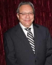 "Stand up Comedy: Lewis Black's ""Stark Raving Black"" to be released on June 15"