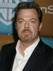 Stand-up comedy => Eddie Izzard - BELIVE - 2009 - The story behind the scene