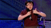Stand up comedy Video 14 year-old Jack Carrol's video goes big among stand-up comedians