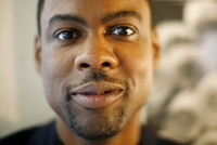 Stand up Comedy: Chris Rock on Columbine kids routine