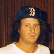 Comedian Biography Steven Wright (Personal Life, Career)