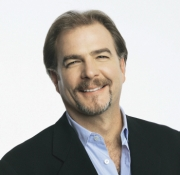Stand-up comedy => Bill Engvall's many projects and stand-up show at Big Sandy Arena