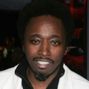 Comedian Biography Eddie Griffin (Personal Life, Career, Kids)