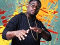 Chicago comedian Lil Rel Howery signed on for