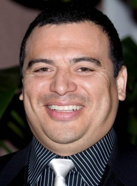 Stand up Comedy: Carlos Mencia will perform at Million Dollar Elm