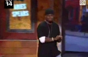 Stand up comedy Video Aries Spears 20 Minute Special Video