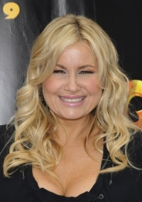 Stand up Comedy: Jennifer Coolidge to perform in Springfield