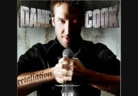 Stand up Comedy: Dane Cook - Retaliation video