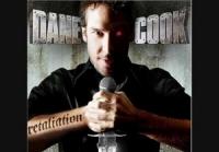 Stand up Comedy: Dane Cook - Retaliation video