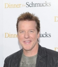 Stand up Comedy: Jeff Dunham's Identity Crisis Tour comes to Johnstown