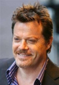 Stand up Comedy: Eddie Izzard to star in United States of Tara