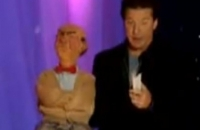 Stand up Comedy: Jeff Dunham Walter Routine video