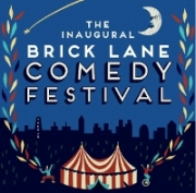 Stand up Comedy: London's biggest comedy festival lands in Brick Lane on July