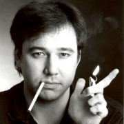 Stand up Comedy: Bill Hicks: Religion Routine