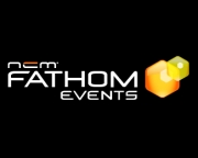 Stand-up comedy => New Wave Entertainment and Fathom Event to bring comedy to cinema this summer