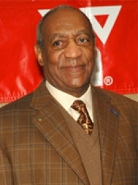 Stand up Comedy: Bill Cosby stand up comedy concert in Asheville on January 23