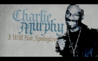 Stand up Comedy: Charlie Murphy - I Will Not Apologize video