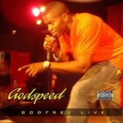Stand up comedy Video Godfrey: Godspeed Video