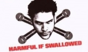 Stand up comedy Video Dane Cook - Harmful If Swallowed video