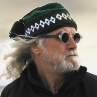 Stand up Comedy: Billy Connolly: Career