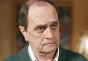 Stand-up comedy => Comedian Bob Newhart – 82 Years and Still Delivering Laughter!